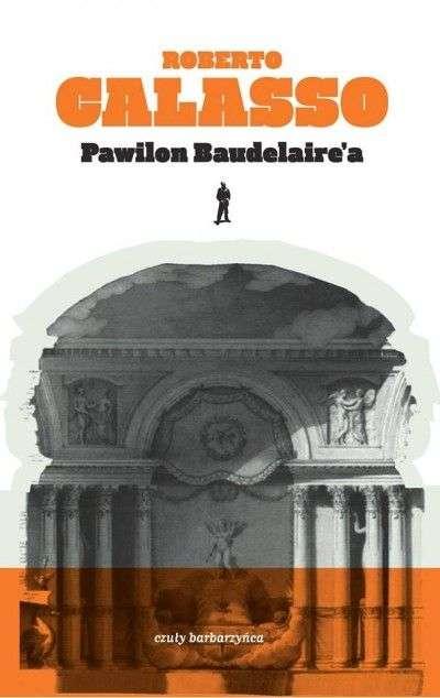 Pawilon_Baudelaire_a
