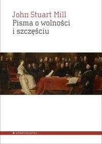 Pisma_o_wolnosci_i_szczesciu