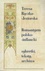 Romantyzm_polsko_inflancki._Sylwetki__teksty__archiwa