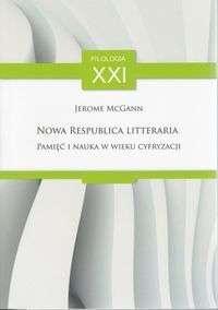 Nowa_respublica_litteraria._Pamiec_i_nauka_w_wieku_cyfryzacji
