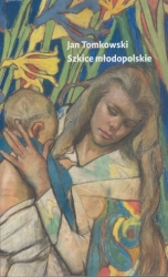 Szkice_mlodopolskie