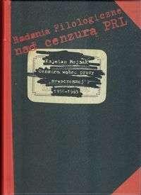 Cenzura_wobec_prozy__nowoczesnej__1956_1965._Badania_Filologiczne_nad_cenzura_PRL
