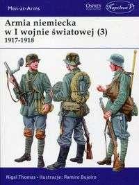 Armia_niemiecka_w_I_wojnie_swiatowej__3__1917_1918