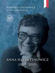 Polska_pamiec._O_historii_i_polityce_historycznej