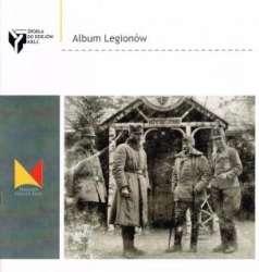 Album_Legionow