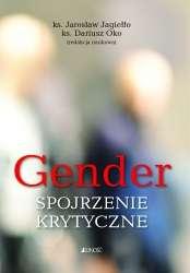 Gender._Spojrzenie_krytyczne
