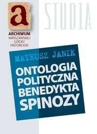 Ontologia_polityczna_Benedykta_Spinozy_w_swietle_wspolczesnej_recepcji