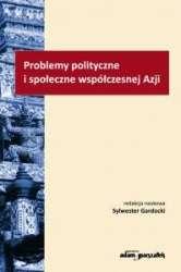 Problemy_polityczne_i_spoleczne_wspolczesnej_Azji