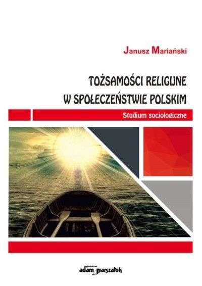 Tozsamosci_religijne_w_spoleczenstwie_polskim._Studium_socjologiczne