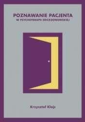 Poznawanie_pacjenta_w_psychoterapii_ericksonowskiej