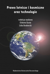 Prawo_lotnicze_i_kosmiczne_oraz_technologie