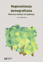 Regionalizacja_demograficzna._Wybrane_metody_i_ich_aplikacje