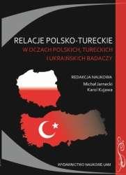 Relacje_polsko_tureckie_w_oczach_polskich__tureckich_i_ukrainskich_badaczy