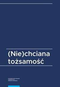 _Nie_chciana_tozsamosc