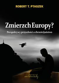 Zmierzch_Europy__Perspektywy_przyszlosci_a_chrzescijanstwo