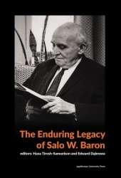 The_Enduring_Legacy_of_Salo_W._Baron
