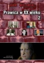 Prawica_w_XX_wieku_2