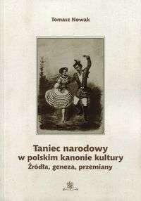 Taniec_narodowy_w_polskim_kanonie_kultury._Zrodla__geneza__przemiany