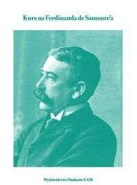 Kurs_na_Ferdinanda_de_Saussure_a
