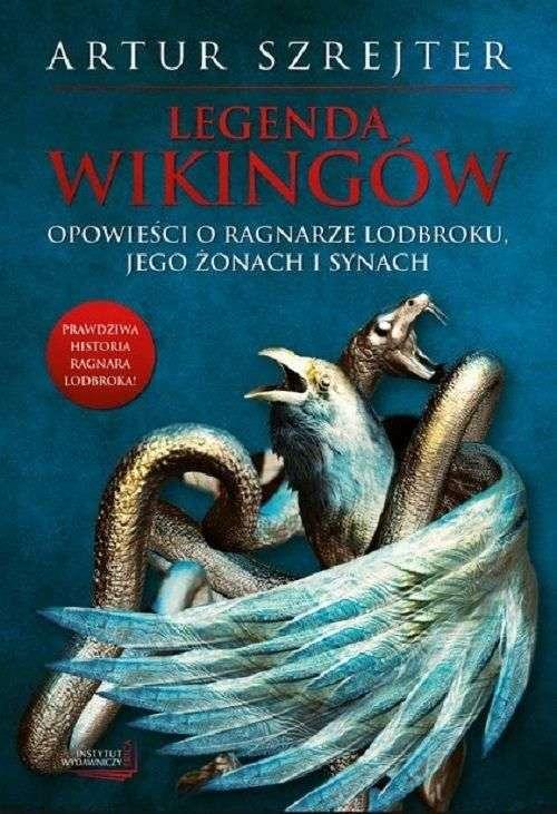 Legenda_wikingow._Opowiesci_o_Ragnarze_Lodbroku__jego_zonach_i_synach