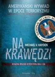 Na_krawedzi._Amerykanski_wywiad_w_epoce_terroryzmu