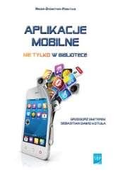 Aplikacje_mobilne_nie_tylko_w_bibliotece