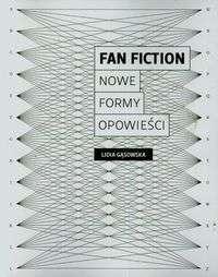 Fan_fiction._Nowe_formy_opowiesci