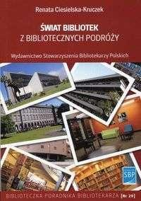 Swiat_bibliotek._Z_bibliotecznych_podrozy