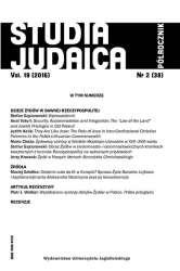 Studia_Judaica_2016_38__2_