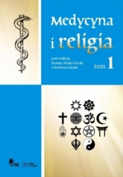 Medycyna_i_religia__t._1