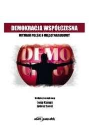 Demokracja_wspolczesna._Wymiar_polski_i_miedzynarodowy
