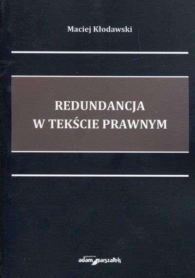Redundancja_w_tekscie_prawnym