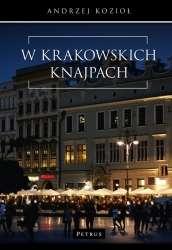 W_krakowskich_knajpach