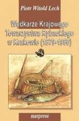 Wedkarze_Krajowego_Towarzystwa_Rybackiego_w_Krakowie__1879_1950_
