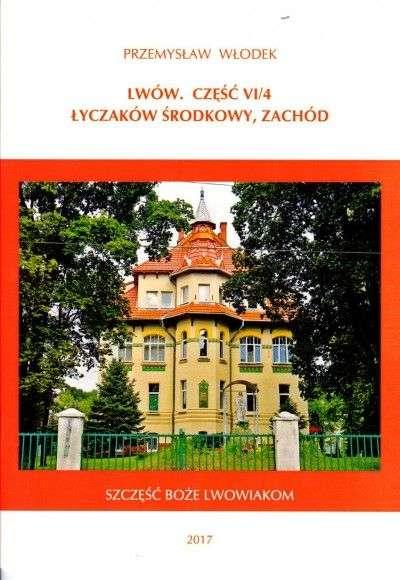 Lwow._Cz._VI_4_Lyczakow_Srodkowy._Zachod