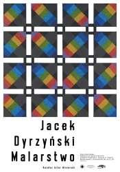 Jacek_Dyrzynski._Malarstwo