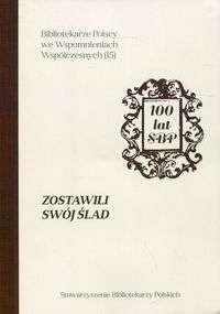 Zostawili_swoj_slad