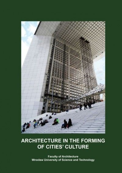 Architecture_in_the_Forming_of_Cities__Culture