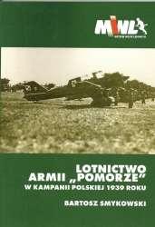 Lotnictwo_Armii__Pomorze__w_kampanii_polskiej_1939_roku