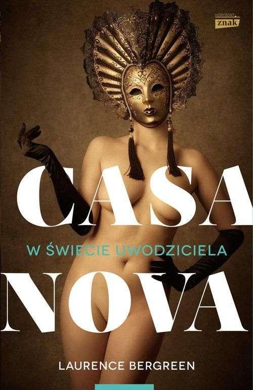 Casanova._W_swiecie_uwodziciela