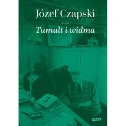 Tumult_i_widma