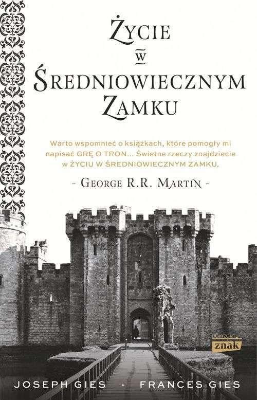 Zycie_w_sredniowiecznym_zamku