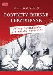 Portrety_imienne_i_bezimienne._Polscy_dominikanie_a_bezpieka_1945_1989