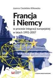 Francja_i_Niemcy_w_procesie_integracji_europejskiej_w_latach_1992_2007