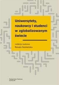 Uniwersytety__naukowcy_i_studenci_w_zglobalizowanym_swiecie