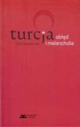 Turcja._Obled_i_melancholia