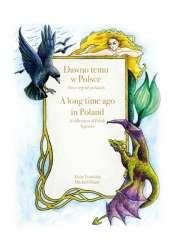 Dawno_temu_w_Polsce._Zbior_legend_polskich___A_long_time_ago_in_Poland._A_collection_of_Polish_legends