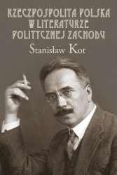 Rzeczpospolita_Polska_w_literaturze_politycznej_Zachodu