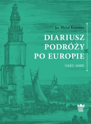 Diariusz_podrozy_po_Europie__1682_1688_