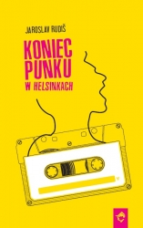 Koniec_punku_w_Helsinkach